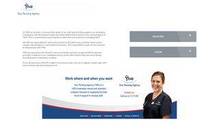 Http Workpro Com Au Clients Yna Login Html