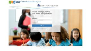 Https Ats Nycboe Net Safety Portal