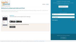 Https Mycw37 Eclinicalweb Com Portal4149 Jsp Login Jsp