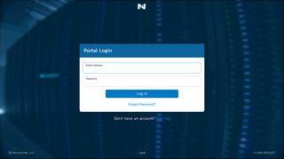 Https Portal Nexcess Net