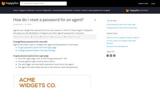 India Post Agent Login Password Reset