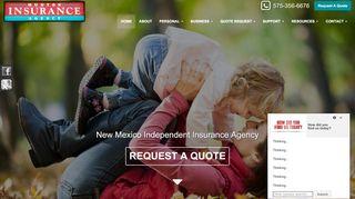Insurance Portales Nm