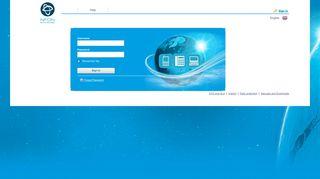 Nfon Portal