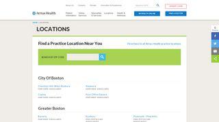 Pmg Bourne Patient Portal