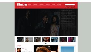 Portal Film Ru