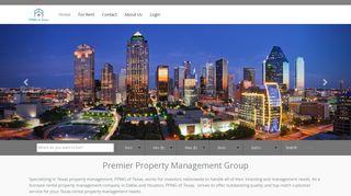Ppmg Of Texas Portal