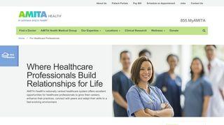 Presence Health Citrix Login