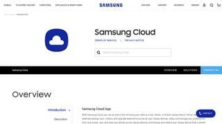 Samsung Photos Login