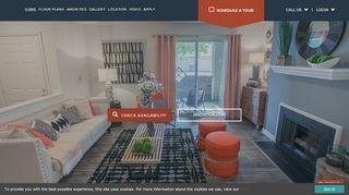 Sawmill Village Apartments Resident Portal