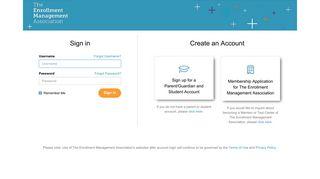 Ssat Member Access Portal