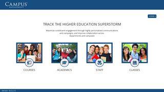 Swfc Student Portal