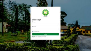 Tops Edu Ng Admission Portal