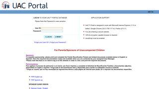 Uc Portal Gov