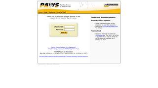 Uwm Student Portal