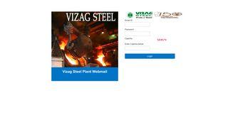 Vsp Webmail Login