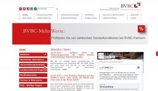Bilanzbuchhalter Portal