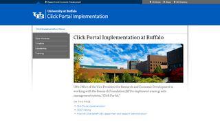 Click Portal