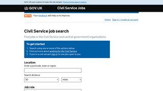 Hmrc Job Portal