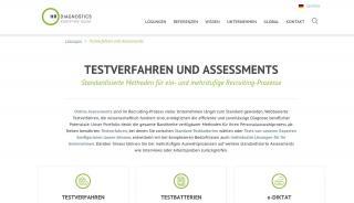 Hrd Portal Online Test
