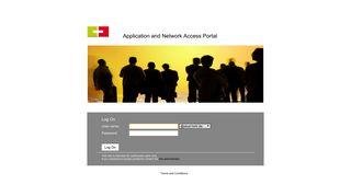 Hshl Campus Portal