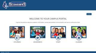 Keiser Student Portal Login