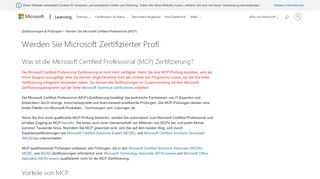 Microsoft Mcp Portal