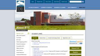 My Btc Portal