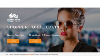 Www Marketforce Login