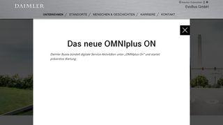 Omniplus On Portal