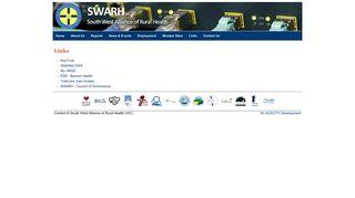 Swarh Login